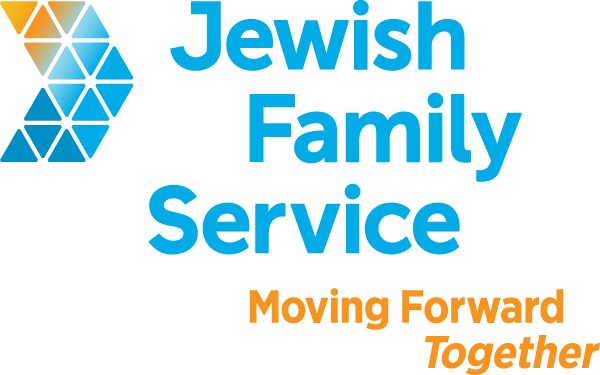 Jewish Family Service – Blair Search Partners